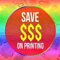 ★Loot SALE on 11 x 17 Flyers Printing up to 80% OFF★