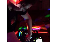 Professional Local DJ for booking in West Sussex area, Experienced with lots of passion for the art.