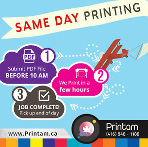 First Impression is the Last Impression Print UV Business Cards Kitchener / Waterloo Kitchener Area image 7