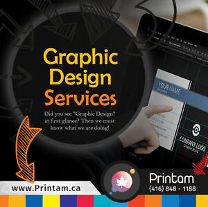 Promote your Business with Full Page Flyers -Starting $35.92 Kitchener / Waterloo Kitchener Area image 8