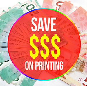 ★Spring Sale on Vinyl Banners Printing 80% OFF★