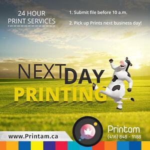 250 14 PT UV Business Cards Starting From $ 26.70 Edmonton Edmonton Area image 10