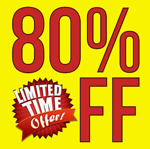 ★Save and Print Business Cards Printing up to 80% OFF★