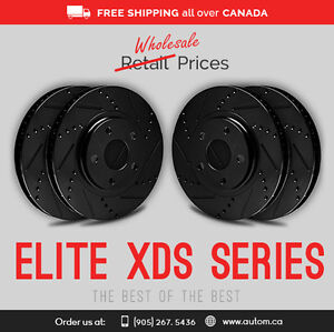 Let us help you Find Right Car Rotors Downtown-West End Greater Vancouver Area image 7
