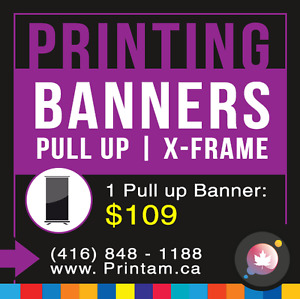 ★Loot SALE on Flyers Printing up to 80% OFF★