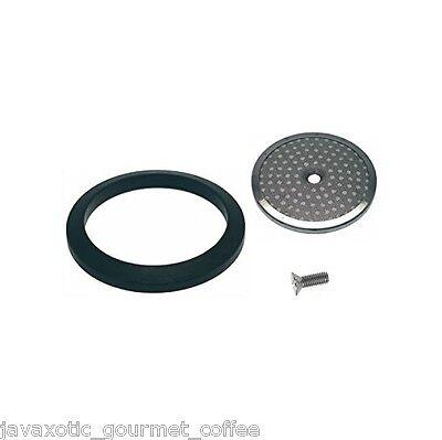 Nuova Simonelli Espresso Machine Group Kit For Appia Musica Oscar 02280020.v