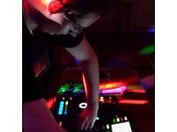 DJ A1D