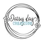 Daisy Kay Creations