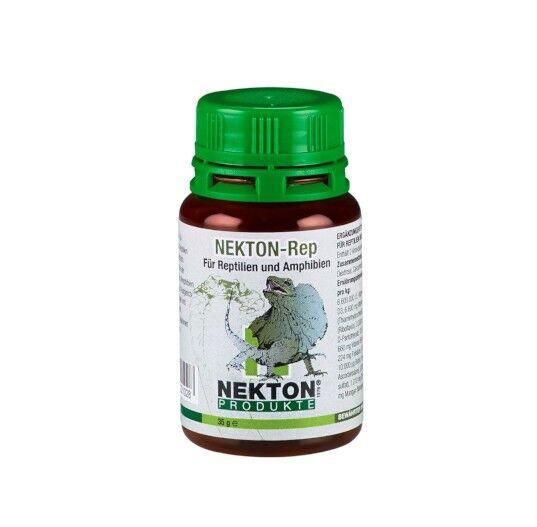 NEKTON-Rep- 35g Vitaminpräparat für Reptilien