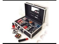 Make up vanity case