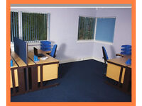 ( B66 - Smethwick Offices ) Rent Serviced Office Space in Smethwick