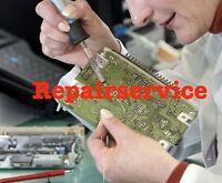 0265216469 Abs Unidad De Control Bosch Servicio De Reparación - bosch - ebay.es