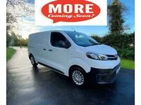 Toyota Proace Icon 1.5 Diesel UNDER OFFER MORE AVAILABLE
