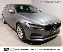 VOLVO V90 D3 Geartronic