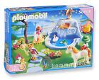 Playmobil Traumschloss-Gebäude