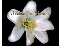 Experienced Professional Thai Massage in Rayleigh - near Southend-on-Sea