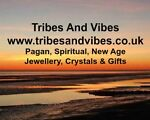 Tribes and Vibes