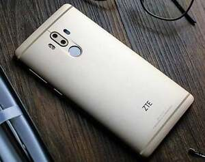 ✅ZTE AXON 7 MAX 3D (no glasses needed) huawei samsung lg oneplus