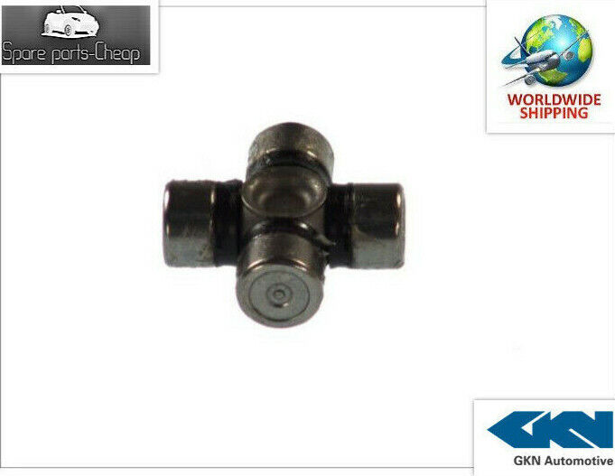 7x23,8mm 2 PCs resistencia Ohmite audio oro non-magnetic 5w 4k7 5/% ø8