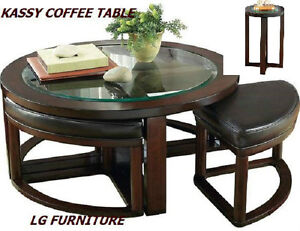 COFFEE TABLE FOR SALE BRAND NEW BOXING WEEK ONLY