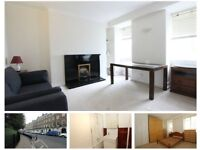 1 Bed Apartment - By Marylebone Station - NW1
