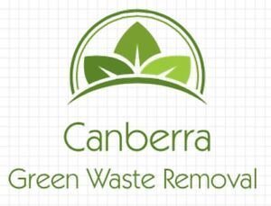 Canberra Green Waste Removal Canberra City North Canberra Preview