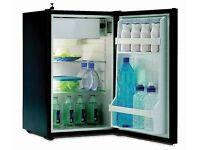 50ltr int ACC fridge