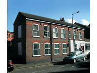 ● Luton- LU2 ● Office Space to Rent - Serviced Offices Luton