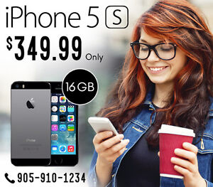 [Best Deal on IPhone 16 GB] Unlocked – ⭐Mint Condition⭐