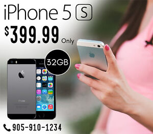 [Get Best Deal on IPhone 32 GB] Unlocked – ⭐Mint Condition⭐