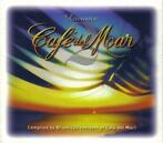 cd - Various - Cafe Del Mar Dreams 2