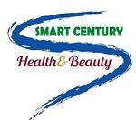 Smart Century inc