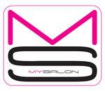 MYSALON.COM.AU