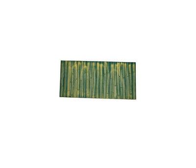Lucky Reptile Bambus - Kunststoff 3D Rückwand 78 x 48 cm