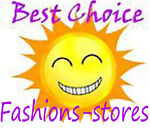 fashions-stores