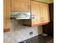4 bedroom flat in St. Brides Road, Isle of Bute, PA20