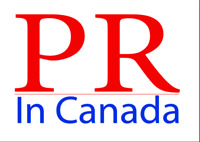 APPLY FOR STUDY & WORK PERMIT, PR - AFFORDABLE