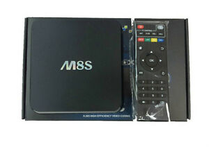 New technology Android Media tv boxes fully programmed.Enjoy London Ontario image 4