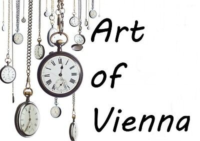 Art-of-Vienna