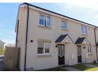 AVAIALABLE - 3 Bedroom newbuild available for RENT