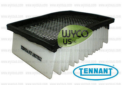 700MM SKIRT 28 INCH HEAD SPLASH GUARD TENNANT 5700 SCRUBBER 222430