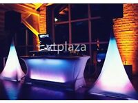 Require a DJ for a disco or a LIVE Band or both ?
