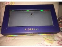 Fiorelli Purse - Brand New!