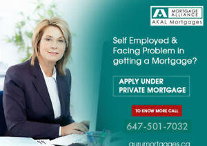 Bad credit/low income/Refinance/Renewals/Private funds