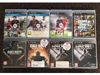 Ps3 Games cheapo