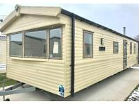 QUICK SALE WILLERBY SALSA ECHO - CALL ALISON 07772863993