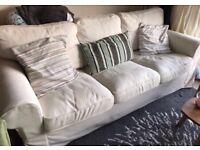 Sofa 🛋