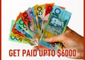 Cash For Old Cars,CALL US NOw Dandenong Greater Dandenong Preview