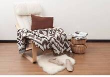 KILIM rugs aztec Navajo throw blanket,order on my eBay,thank you West Perth Perth City Preview