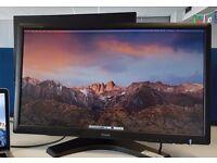 """27"""" Monitor - Iiyama ProLite B2776HDS - Full HD 1080 - £100"""